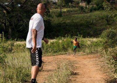 2012 09 06 Mombasa Final 0423
