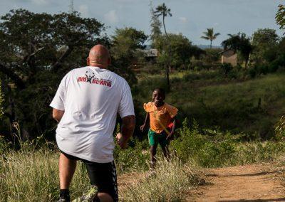 2012 09 06 Mombasa Final 0425