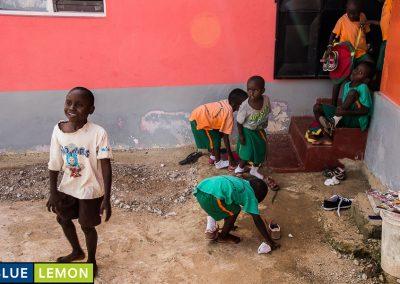 2012 09 06 Mombasa Final 0440