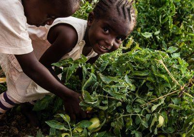 2012 09 06 Mombasa Final 0447