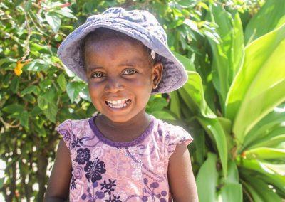 bahati summer