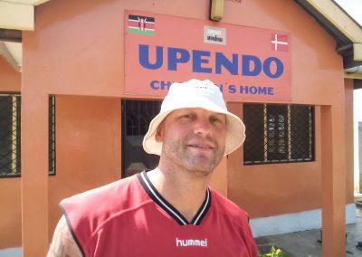 upendo (89)-2